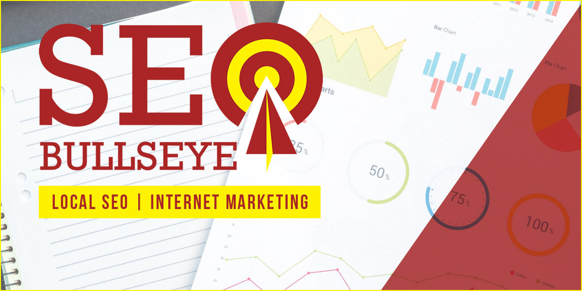 Local SEO Delray Beach Internet Marketing