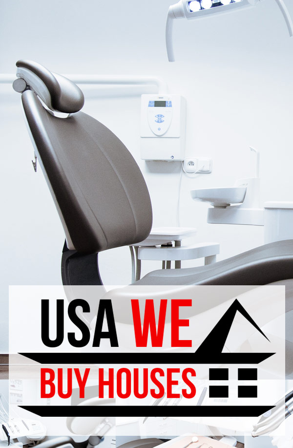 SEO For Dentist Coral Gables